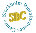 SBC logotype